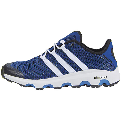 Bon Marché De Nombreux Types De adidas TERREX CC Voyager - Chaussures Homme - bleu sur campz.fr ! Point De Vente Pas Cher Sortie Nouvelle Arrivée Vente Best-seller ggWuDM